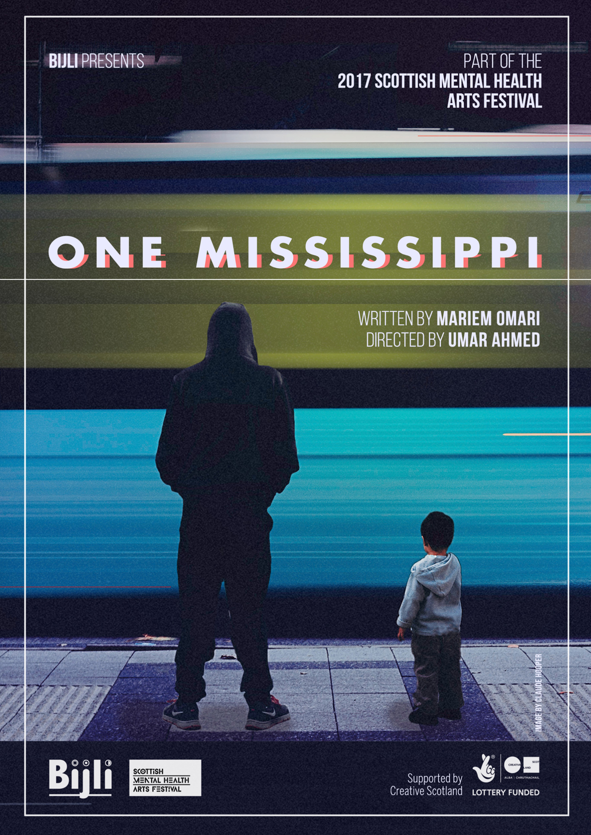 One Mississippi FLYER 2017 A5-1