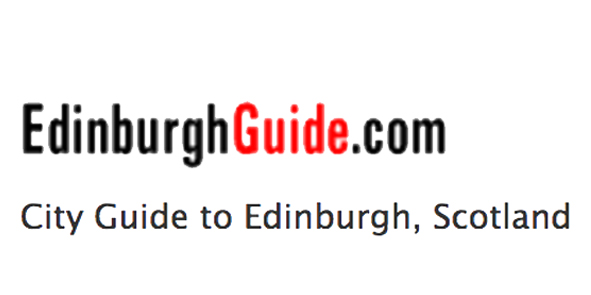 EdinburghGuide