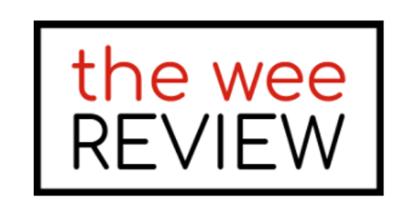 TheWeeReview