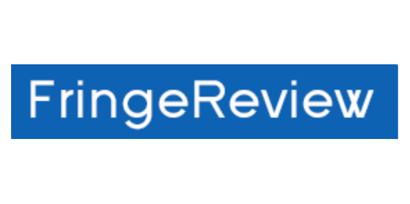 FringeReview