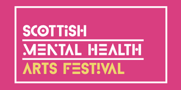 Scotitsh Mental Health Arts Festival