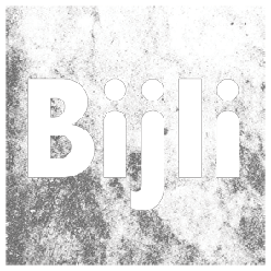 Bijli Productions Logo